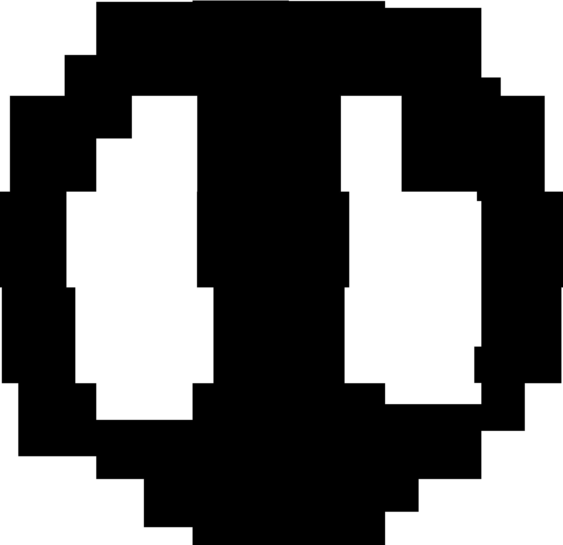 logo fder